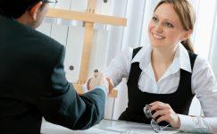 İş Görüşmelerinde Mülakatın Seyrini Değiştirecek 35 Bilgi