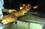 Evde Ekmek Üreterek Günlük 17.500 TL Para Kazanıyor