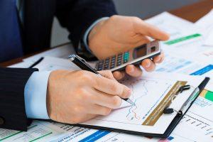 Kredi Red Nedeni 11 Nedir? Nasıl Çözülür? Kredi Puanı Nasıl Yükseltilir?