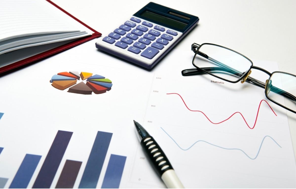 Bankacılık ve Kredi Notu