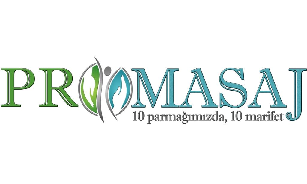 ProMasaj