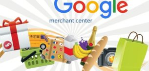 Google Merchant Center Best Sellers – En Çok Satanlar Özelliği