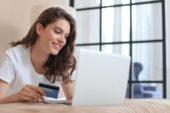 İnternetten İlk Kez Alışveriş Yaparken Nelere Dikkat Etmeliyiz?